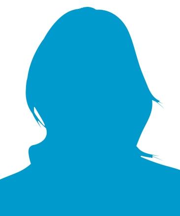 profilbild-kvinna