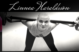 PT_Linnea