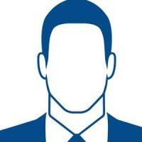 profilbild_man